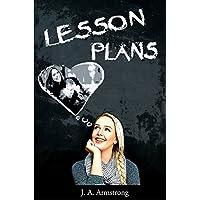 Lesson Plans (English Edition)