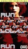 Run Lola Run [VHS] [Import]