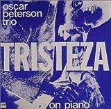 トリステーザ・オン・ピアノ 画像