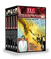 Connections 2 [DVD]