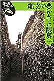 縄文の豊かさと限界 (日本史リブレット)