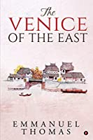 The Venice of the East