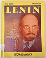 Vladimir Ilich Lenin (World Leaders Past and Present)