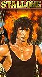 Rambo [VHS] [Import]