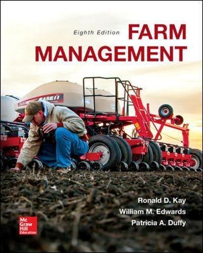 Download Farm Management 0073400947