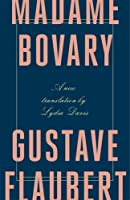 Penguin Classics Madame Bovary (Penguin Hardback Classics)