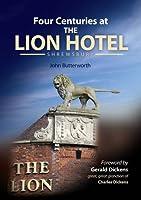 Four Centuries at The Lion Hotel, Shrewsbury