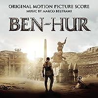 BEN-HUR/SCORE