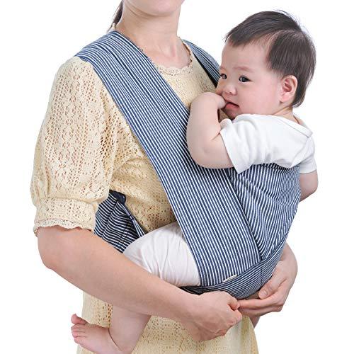 TWONE(トォネ)抱っこひも 前抱きタイプ らくらくキャリーアジャスト ベビーキャリア だっこひも コンパクト 男女兼用 赤ちゃん サイズ調整可能 収納ポーチ 3ヶ月~3歳 軽量 持ち運び便利お出かけ 抱き方やすい 安心 便利 日本語説明書付き 収納ポーチ付き 女の子 男の子 新生児 出産祝い 初めての母親のプレゼント
