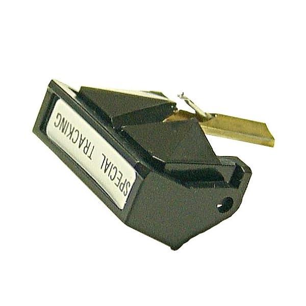 JICO レコード針 SHURE VN-35HE...の商品画像
