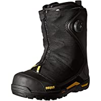 15-16 ThirtyTwo THE JONES MTB 15 BOOT -Black- size:8.0