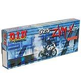 フィラ D.I.D ZVM-Xシリーズ シールチェーン ゴールド 96L 525ZVM-X ドゥカティ 1000 SS DS 749 R S 999 R(FILA/XEROX) ビポスト(モノポスト)
