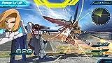 「機動戦士ガンダム EXTREME VS-FORCE」の関連画像