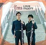 LOVE FAGOTT