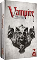 VAMPIRE COLLECTION 1973-2006