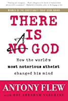 There Is a God: How the World's Most Notorious Atheist Changed His Mind【洋書】 [並行輸入品]