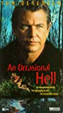 Occasional Hell [VHS] [Import]