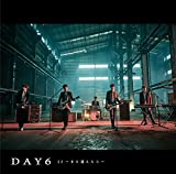 Baby, it's okay / DAY6