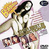 CHER BEST SELECTION 4 [DVD] HDV-019