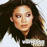 Best of Vanessa