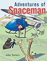 Adventures of Spaceman