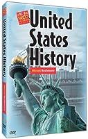 U.S. History : Mount Rushmore [DVD] [Import]