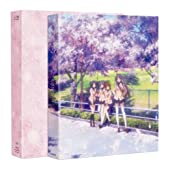 CLANNAD Blu-ray Box【初回限定生産】