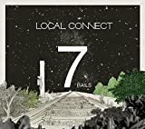 内緒 / LOCAL CONNECT