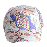 Monro(モンロ) キャップ 3LAYER QUIETER CAP NOSNOS 992714796 White(ホワイト) Free