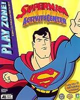 Superman Activity Center (輸入版)