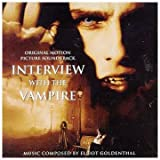 Interview With The Vampire: Original Motion Picture Soundtrack