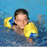 Deluxe Arm Band Floats