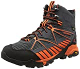 関連アイテム:[メレル] MERRELL トレッキングシューズ Capra Venture Mid GORE-TEX Surround J35679 Granite (Granite/8.5)