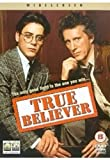 True Believer [DVD]