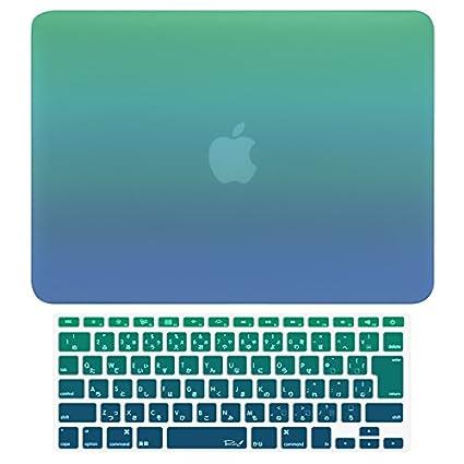 パソコンケース,おすすめ,かっこいい,おしゃれ,Mac,画像