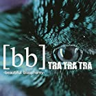 「[bb]-beautiful blasphemy-」[TYPE-A]