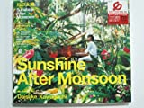 Sunshine After Monsoon(CCCD)