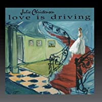 Love Is Driving