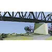Walthers Cornerstone Series Kit HO Scale Bridge Pier