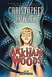 Arkham Woods 1