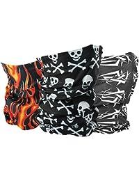 Zanheadgear ACCESSORY メンズ US サイズ: One Size Fits Most カラー: ブラック
