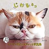 じわるネコ (写真集)