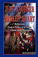 Just Another Broken Heart