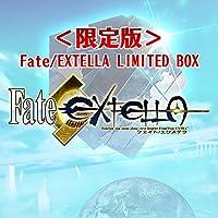 ニンテンドースイッチ Fate/EXTELLAに関連した画像-02