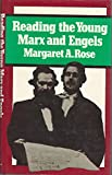 Reading the Young Marx and Engels: Poetry, Parody, and the Censor