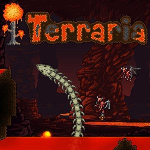 Terraria, Vol. 3 (Original Sou...