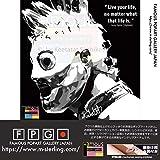 Corey Taylor -Slipknot- / コリィ・テイラー/スリップノット