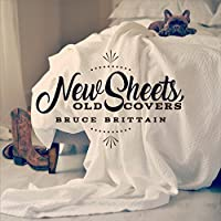 New Sheets, Old Covers