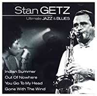 Ultimate Jazz & Blues Series