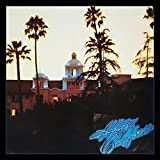ホテル・カリフォルニア:40周年記念エディション
